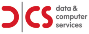 Logo_DACS