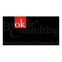 Broker-200x200pxl