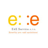 E4E-200x200pxl
