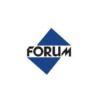 Forum-200x200pxl