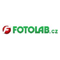 Fotolab-200x200pxl