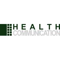 HealthCom-200x200pxl