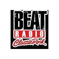 RádioBeat-200x200pxl