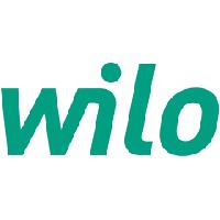 WILO-200x200pxl