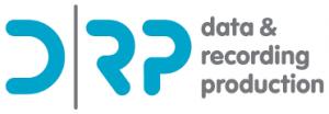 Logo DARP 372x129px 16042102