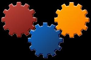 Web DACS HomePage - Ozubená kola 16041305