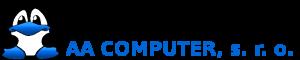 aacomputer-logo-novy-pruhledny 16042701