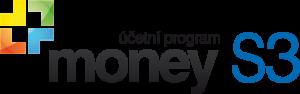 money_logos3