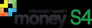 money_logos4