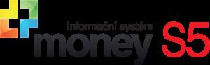 money_logos5
